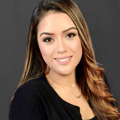 CLICK to visit Becky Garcia's Realtor® Profile Page