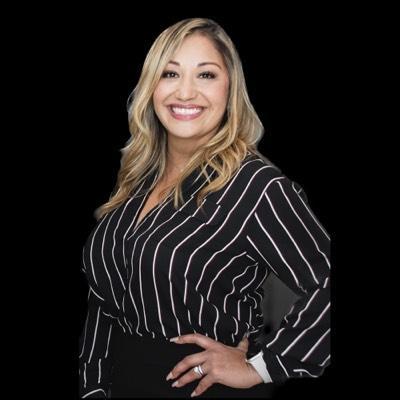 CLICK to visit Eneyda Diaz's Realtor® Profile Page