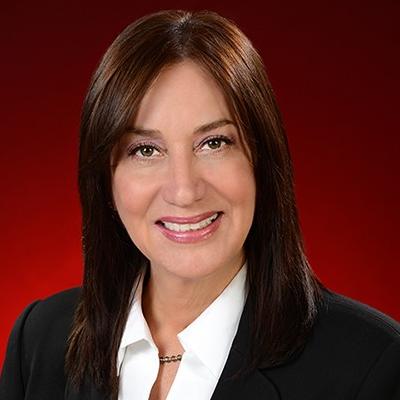 CLICK to visit Susana Vega's Realtor® Profile Page
