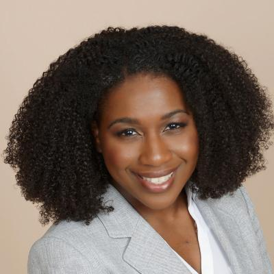 CLICK to visit Le'Antranell Gipson's Realtor® Profile Page