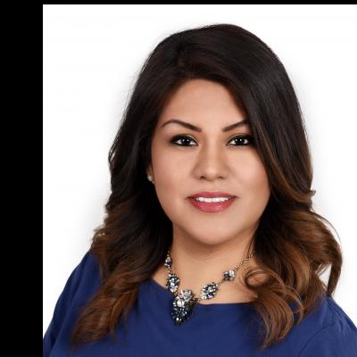 CLICK to visit Maria Gallegos's Realtor® Profile Page