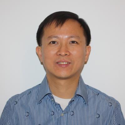 CLICK to visit Yong Gao's Realtor® Profile Page