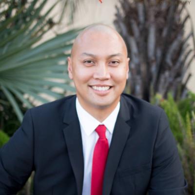 CLICK to visit Frank Nguyen's Realtor® Profile Page