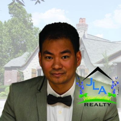CLICK to visit James Tran's Realtor® Profile Page