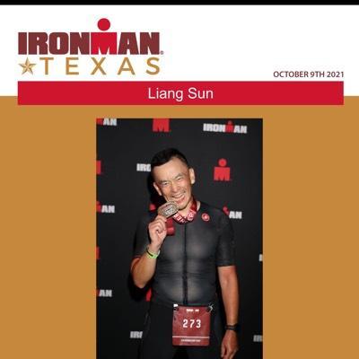 CLICK to visit Liang Chen Sun's Realtor® Profile Page