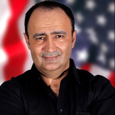 CLICK to visit Tahir Mukhtarov's Realtor® Profile Page