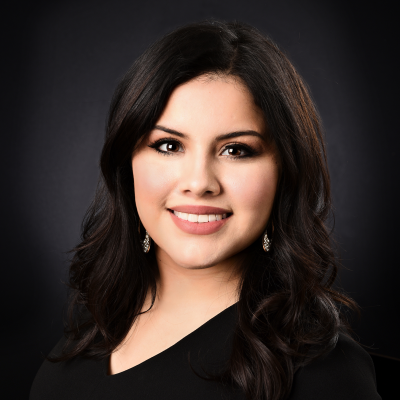 CLICK to visit Daisy Garcia's Realtor® Profile Page