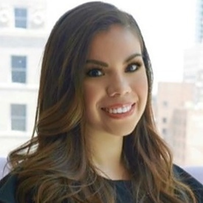 CLICK to visit Maricela Rios's Realtor® Profile Page