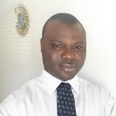 CLICK to visit Olawale Oladipupo's Realtor® Profile Page