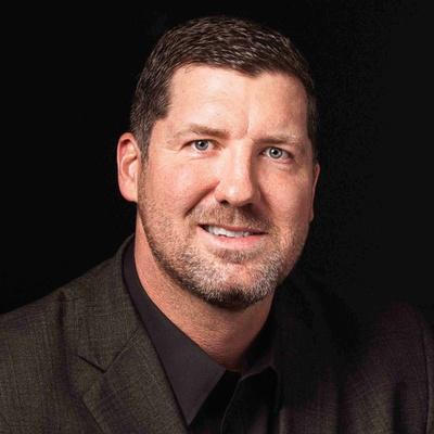 CLICK to visit Adam Williams's Realtor® Profile Page