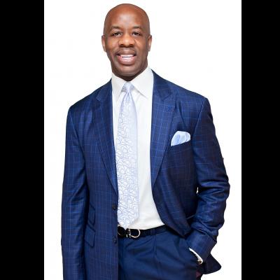 CLICK to visit Edwin Haynes's Realtor® Profile Page