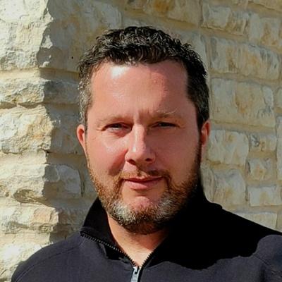 CLICK to visit Bryan Voytek's Realtor® Profile Page