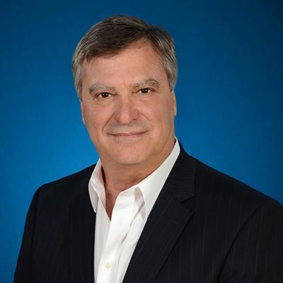CLICK to visit John Butler's Realtor® Profile Page