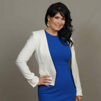 CLICK to visit Idalia Topete's Realtor® Profile Page