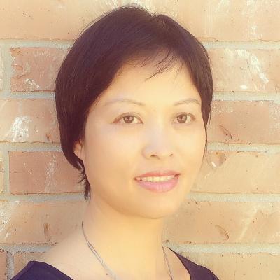CLICK to visit Zhengyu Li's Realtor® Profile Page
