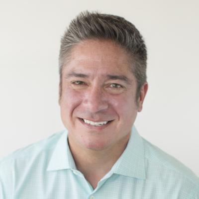 CLICK to visit Jeff Gregorio's Realtor® Profile Page