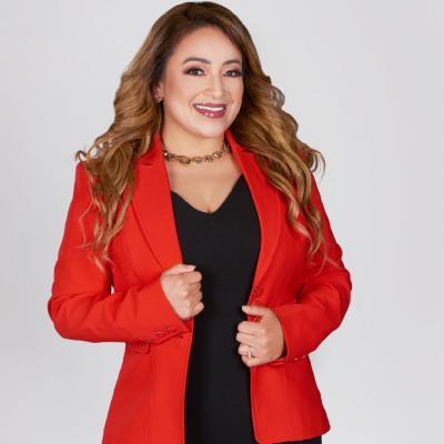 CLICK to visit Glendi Flores's Realtor® Profile Page