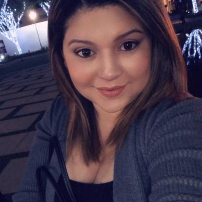 CLICK to visit Byanca Vazquez's Realtor® Profile Page