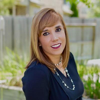 CLICK to visit Alejandra Silva's Realtor® Profile Page