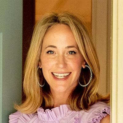 Annie Hewitt