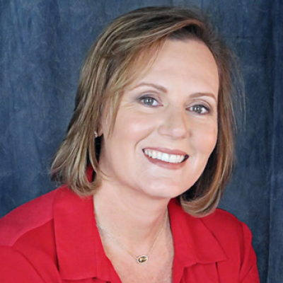 CLICK to visit Tonya Gaitz's Realtor® Profile Page