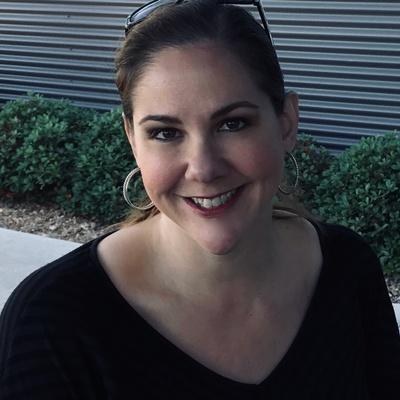 CLICK to visit Kathleen Keeton's Realtor® Profile Page