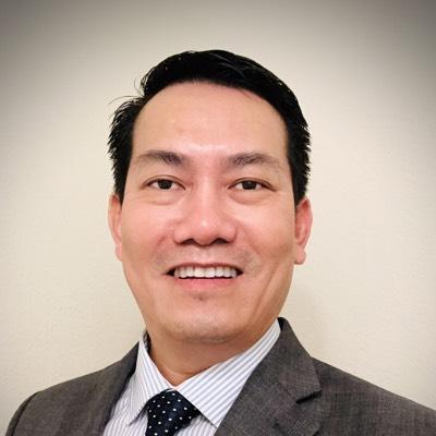 CLICK to visit Khiem Nguyen's Realtor® Profile Page