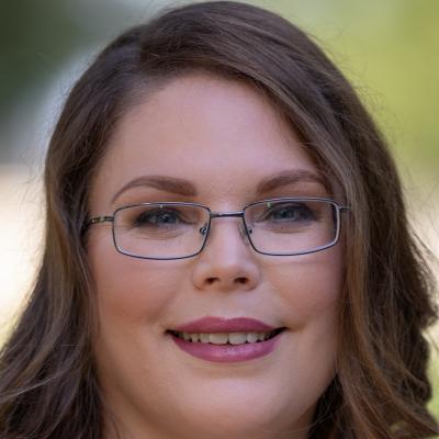 CLICK to visit Rabecca Whitaker's Realtor® Profile Page
