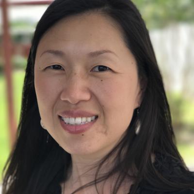 CLICK to visit Carol Duong's Realtor® Profile Page