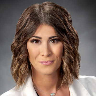 CLICK to visit Megan Ratliff's Realtor® Profile Page