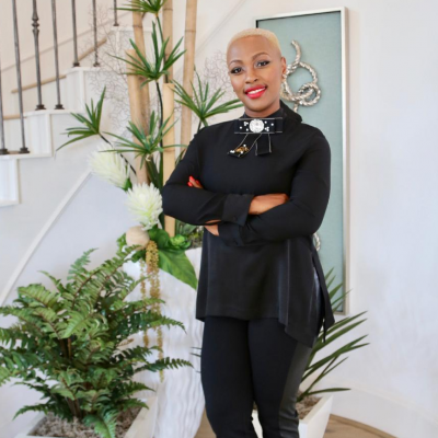 CLICK to visit Ebony Countee's Realtor® Profile Page