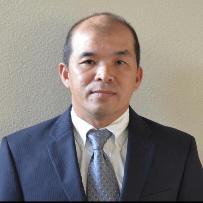 CLICK to visit Hoang Vo's Realtor® Profile Page