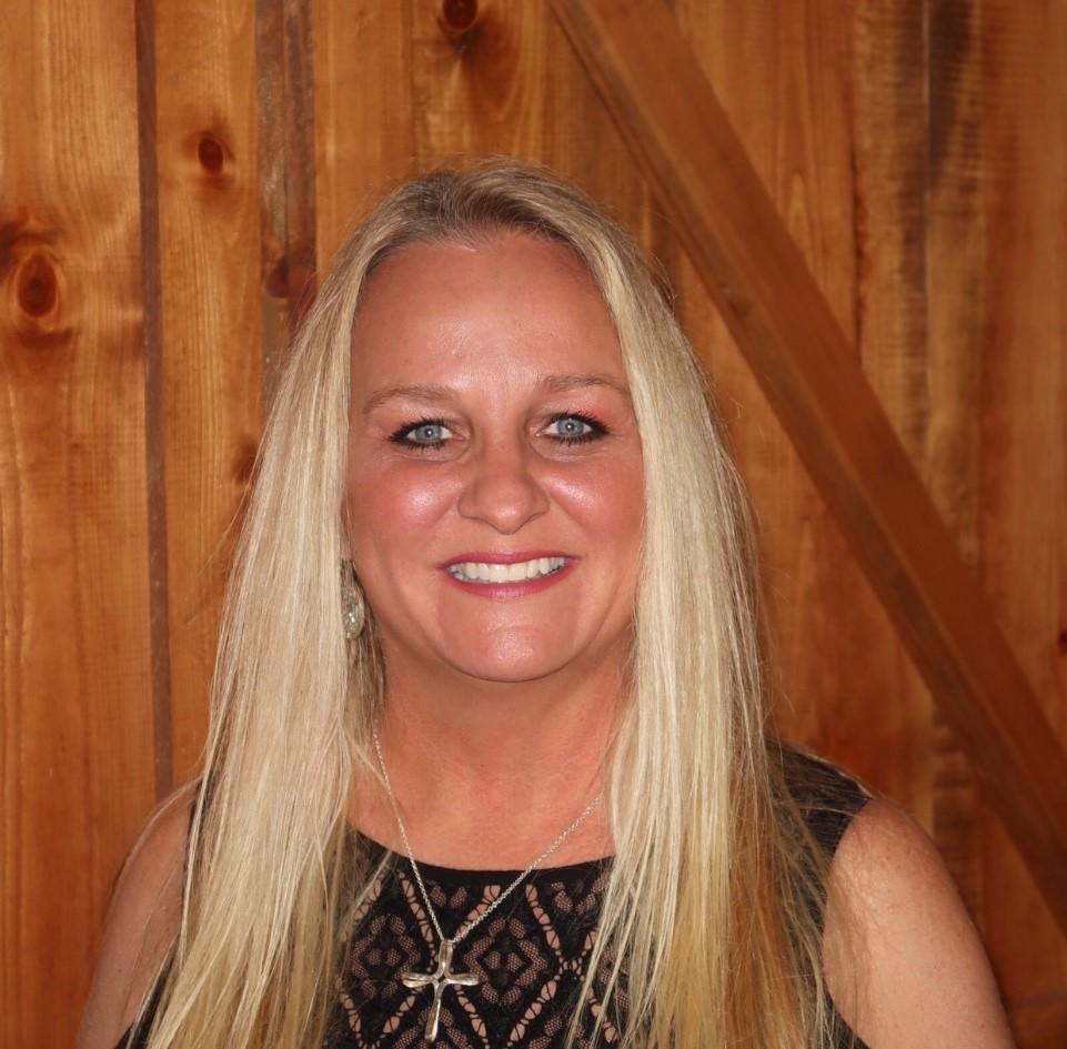 CLICK to visit Dawn McLawchlin's Realtor® Profile Page