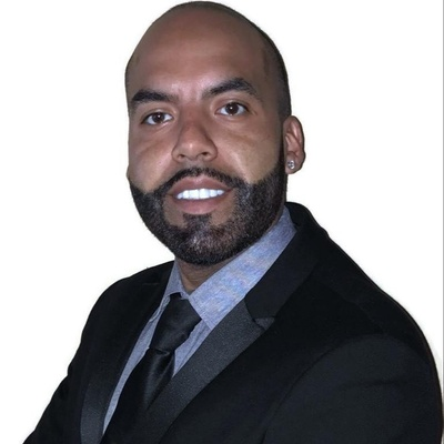 CLICK to visit Francisco Barahona's Realtor® Profile Page