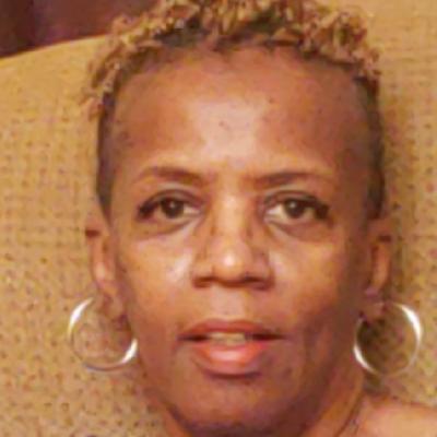 CLICK to visit Carolyn Sanders's Realtor® Profile Page