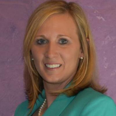 CLICK to visit Jennifer Parker's Realtor® Profile Page