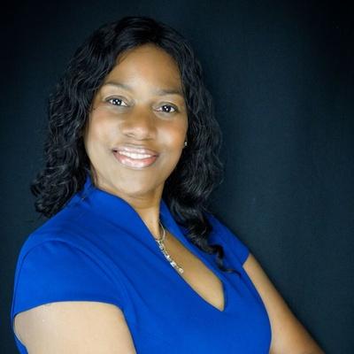 CLICK to visit Debra Baxter's Realtor® Profile Page