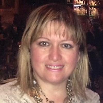 CLICK to visit Carmen Espada's Realtor® Profile Page