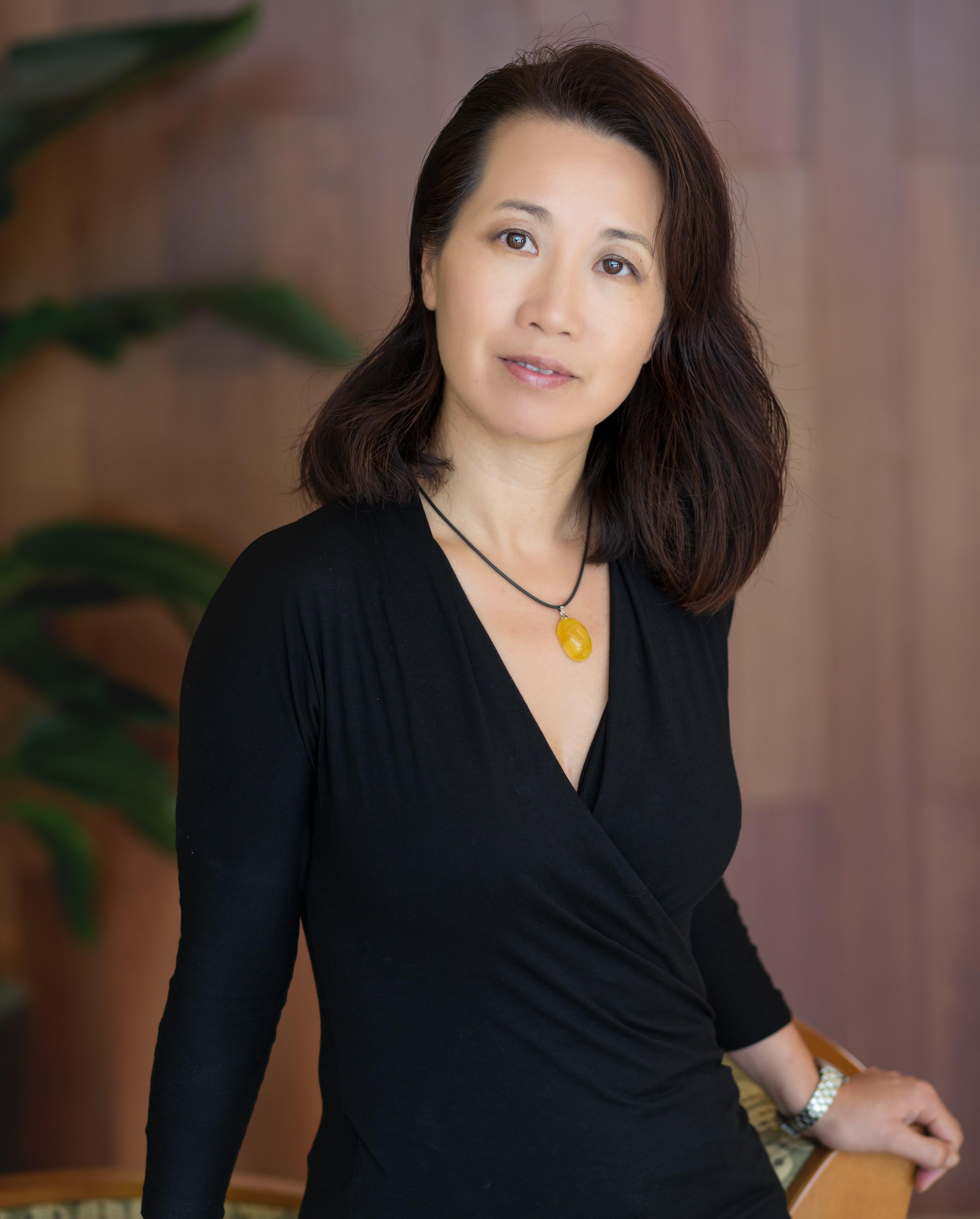 CLICK to visit Jenny Lu's Realtor® Profile Page