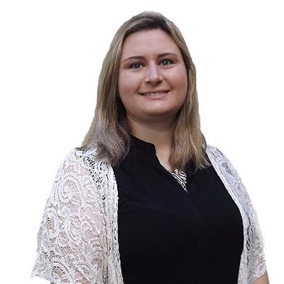 CLICK to visit Caitlin Noska's Realtor® Profile Page