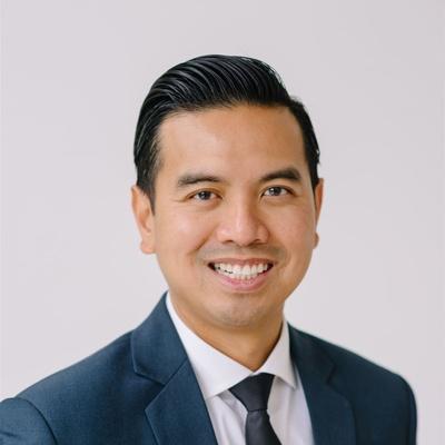 CLICK to visit Ryan Bernardo's Realtor® Profile Page