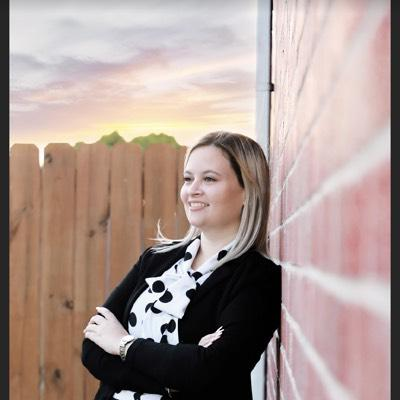CLICK to visit Sucel Villegas's Realtor® Profile Page