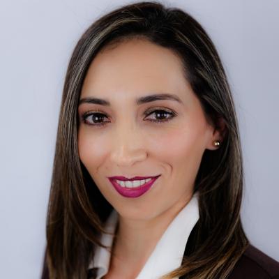CLICK to visit Fernanda Galvan's Realtor® Profile Page