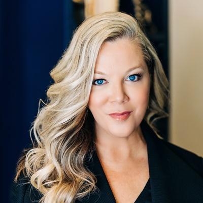 CLICK to visit Dena Hobbs-Lix's Realtor® Profile Page