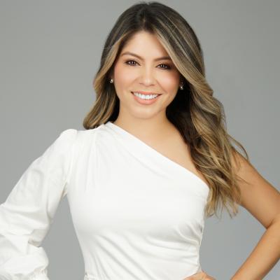 CLICK to visit Jennifer Rubio's Realtor® Profile Page