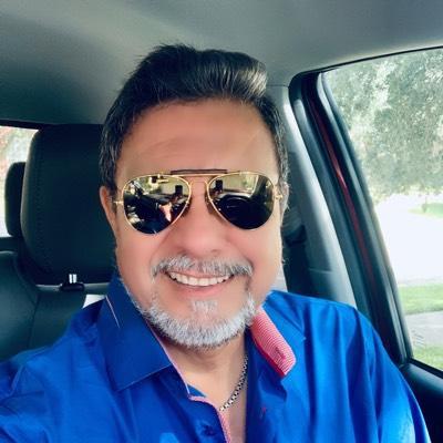 CLICK to visit Juan Granados's Realtor® Profile Page