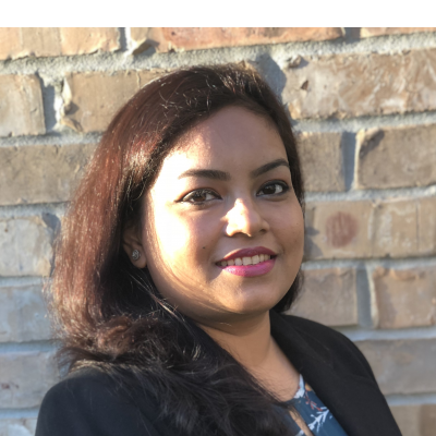 CLICK to visit Abeda Chaudhury's Realtor® Profile Page