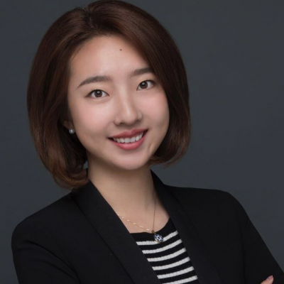 CLICK to visit Xiaoran Xu's Realtor® Profile Page
