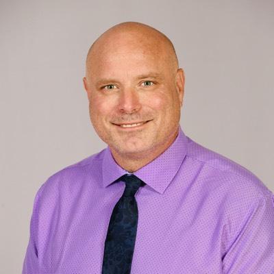 CLICK to visit David Lyles's Realtor® Profile Page