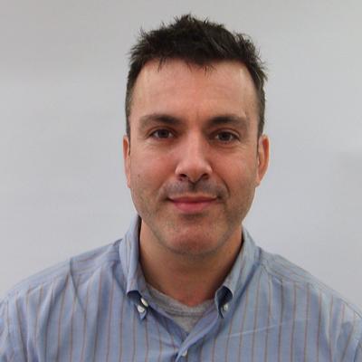 CLICK to visit Chris Yunakov's Realtor® Profile Page